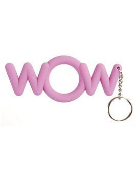 Эрекционное кольцо WOW Cocking