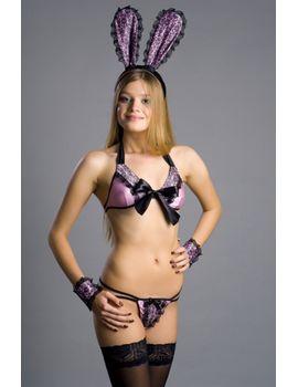 Костюм Pretty Bunny