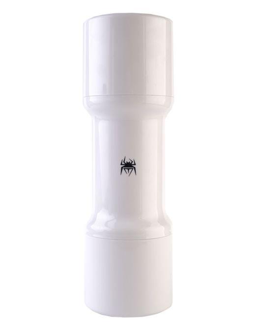 Мастурбатор-вагина Spider hands free