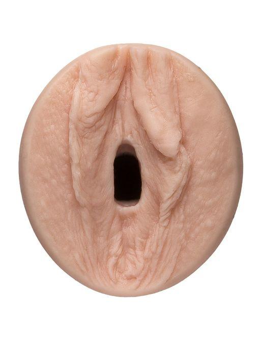 Мастурбатор-вагина Sophia Rossi ULTRASKYN Pocket Pussy